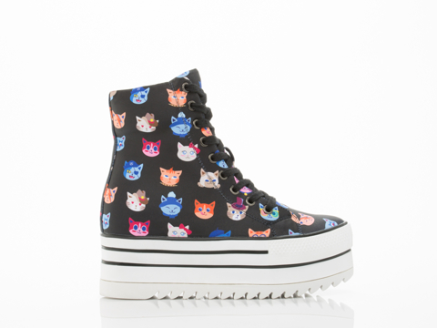Black-Milk-Clothing-X-Solestruck-shoes-Charli-(Whos-That-Cat)-010604.jpg