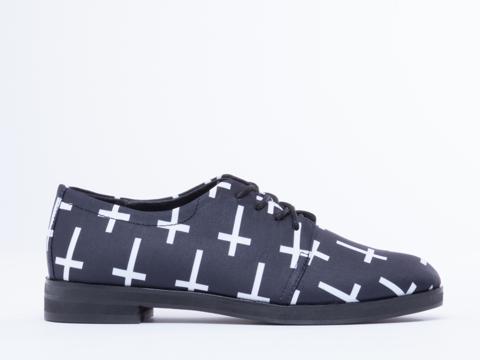 Black-Milk-Clothing-X-Solestruck-shoes-James-(Cross-Of-St.-Peter)-010604.jpg