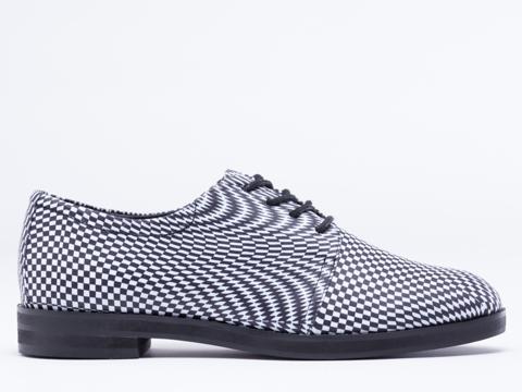 Black-Milk-Clothing-X-Solestruck-shoes-James-(You-Make-Me-Sick)-010604.jpg