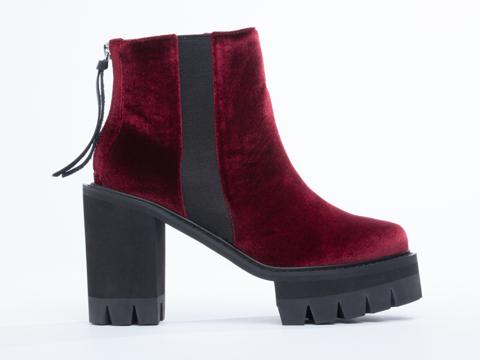 Black-Milk-Clothing-X-Solestruck-shoes-Jovy-Anne-(Mulled-Wine)-010604.jpg