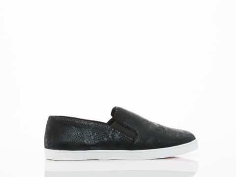 Black-Milk-Clothing-X-Solestruck-shoes-Kristy-(I-Eat-Mice)-010604.jpg