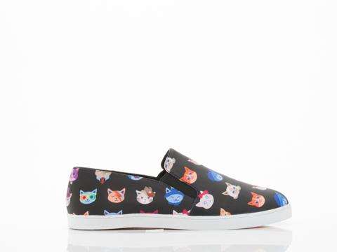 Black-Milk-Clothing-X-Solestruck-shoes-Kristy-(Whos-That-Cat)-010604.jpg