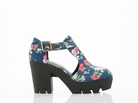 Black-Milk-Clothing-X-Solestruck-shoes-Madeleine-(Gorgeous-Garden-Navy)-010604.jpg
