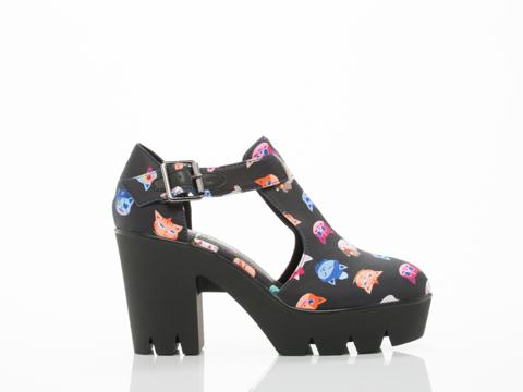 Black-Milk-Clothing-X-Solestruck-shoes-Madeleine-(Whos-That-Cat)-010604.jpg