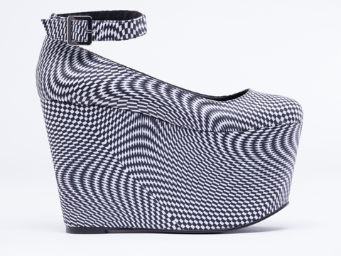 Black-Milk-Clothing-X-Solestruck-shoes-Shak-(You-Make-Me-Sick)-010604.jpg