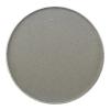 Dove. Light matte grey, Cool Tone