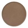 Burlap. Matte medium taupe brown, Neutral Tone