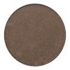 Espresso. Demi-matte golden chestnut brown, Warm Tone
