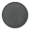 Onyx. Demi-matte charcoal black, Cool Tone