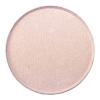 Cameo. Demi-matte pale white-pink, Cool Tone