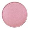Freesia. Demi-matte bubble gum pink, Cool Tone