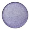 Crocus. Demi-matte medium lilac purple, Cool Tone