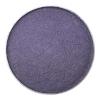 Blackberry. Demi-matte cool deep purple with almost black undertones, Cool Tone