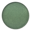 Meadow. Demi-matte emerald green, Cool Tone
