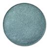 Breeze. Demi-matte silvery steel blue, Cool Tone