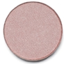 Rebekah. Light sparkly pink. Can also be used under the eyes for a youthful, soft light touch. Cool Tone.