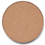 Laura.A light bronzy brown/soft brown with a touch of red. Warm Tone