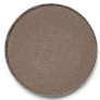 Chloe.A pewter tone - perfect for the office smokey eye and ready for a little Raven to bring on a deeper smokey eye. Brings out the browns and greens in the eye. Warm Tone