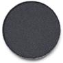 Raven.A deep robust true black. Neutral Tone