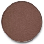 Jono. A perfect medium slight cool brown - great for brow, lids, creases and liner. Use wet as a liner.Neutral Tone