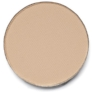 Turtle. Their most popular neutral and a must for any makeup bag. Warm Tone