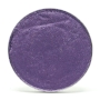 Rave. Bright purple grape with a subtle shimmer. Cool Tone