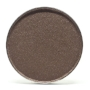 Rise. Deep neutral brown with a subtle shimmer. Warm/Neutral Tone
