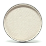 Lumen. Light, warm highlight with a subtle shimmer. Neutral Tone