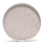 Aerial. Pale pink with a subtle shimmer. Cool/Neutral Tone