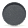 Shift. Medium dark matte grey with cool undertones. Cool Tone
