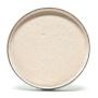 Union. Matte cream with a bright finish. Neutral Tone