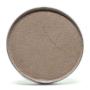 Earthen. Matte neutral brown. Neutral Tone
