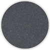 Smoke & Diamonds. A matte with glitter shadow as true as the midnight sky dotted with stars. Cool Tone