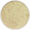 Golden Olive.A shimmer shadow as bold as a memory of lost treasure. Warm Tone