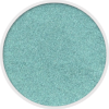 Caribbean.A shimmer shadow mirroring the ocean waves. Cool Tone