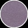 Smokin' Plum.A shimmer shadow with a dark side and a warm purple attitude. Warm Tone