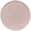 1. Iced Mocha Pressed Eyeshadow. Cool Tone