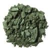 Ivy FlowerColor Powder Eyeliner Refill. A matte medium green, Warm Tone
