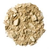 Heather FlowerColor Eyeshadow Refill. A matte buttery-beige, Neutral Tone