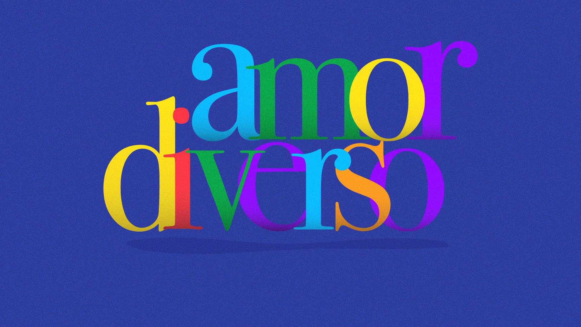 Pantallas-FB-Live-Amordiverso.png