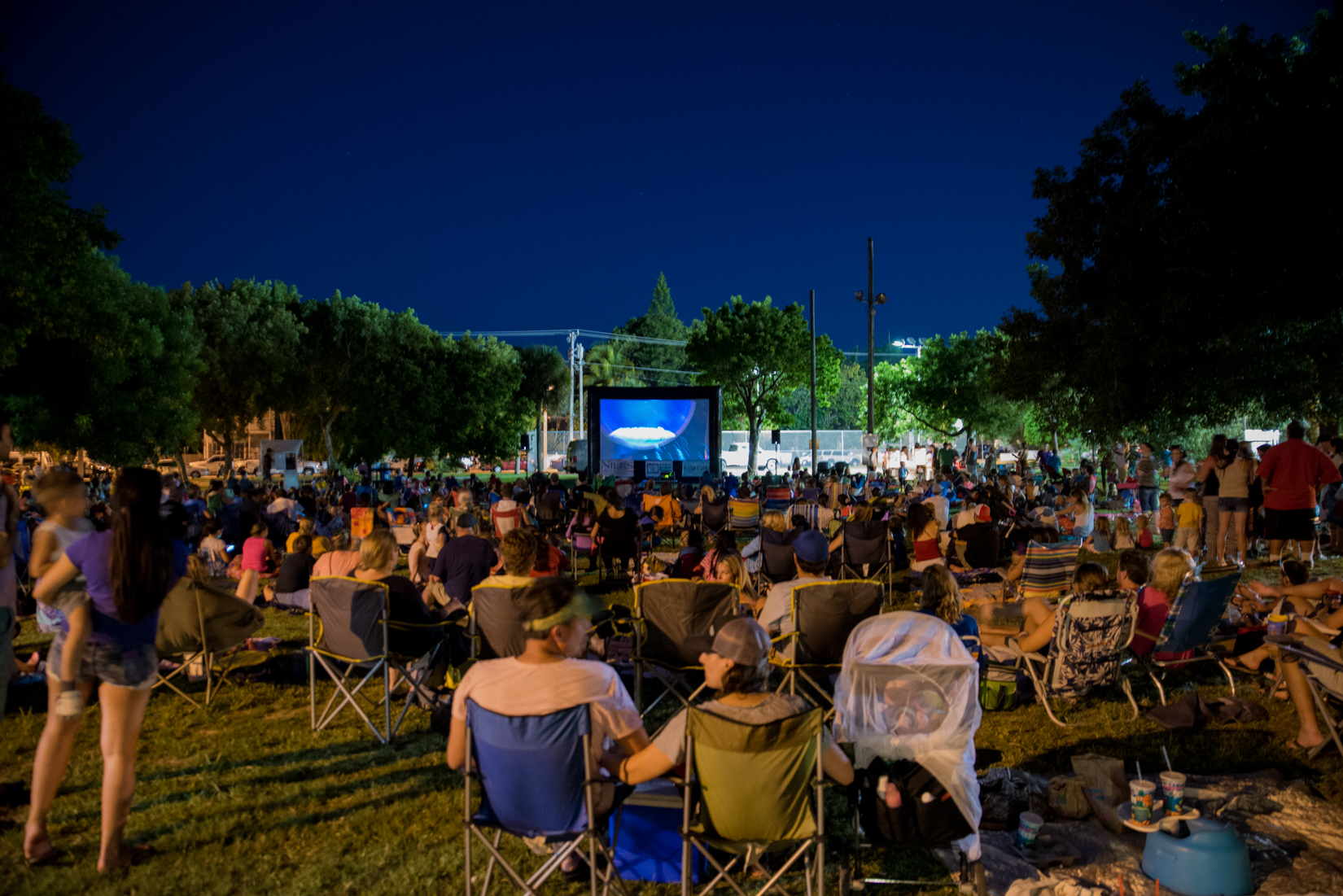 Key West Outdoor Movies - Home-59.jpg