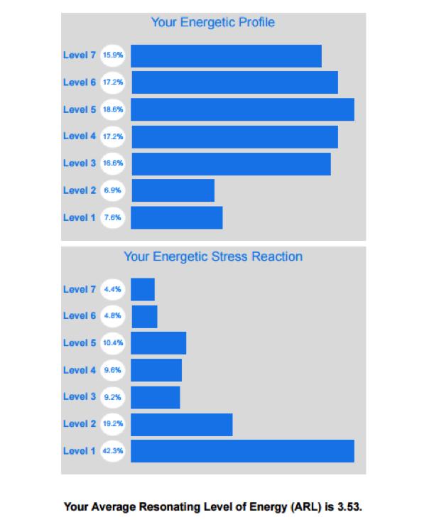 ELI Assessment Sample.png