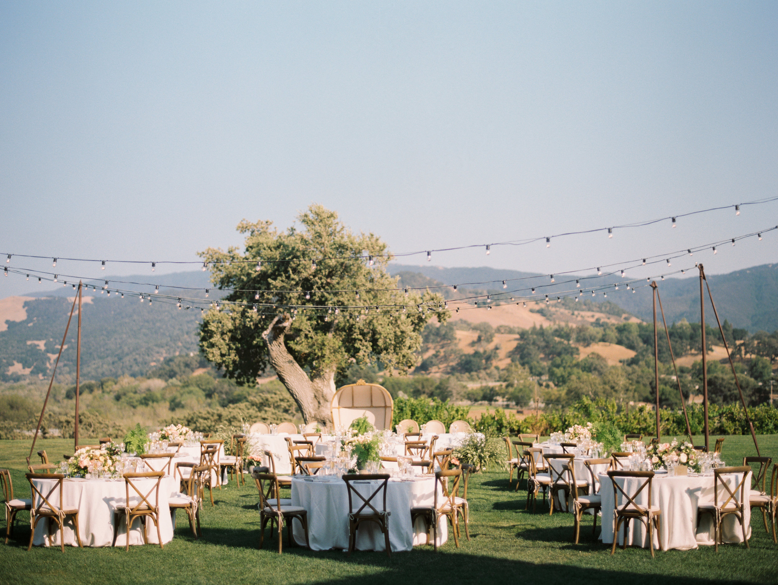 CamillaFred-Wedding-507.JPG
