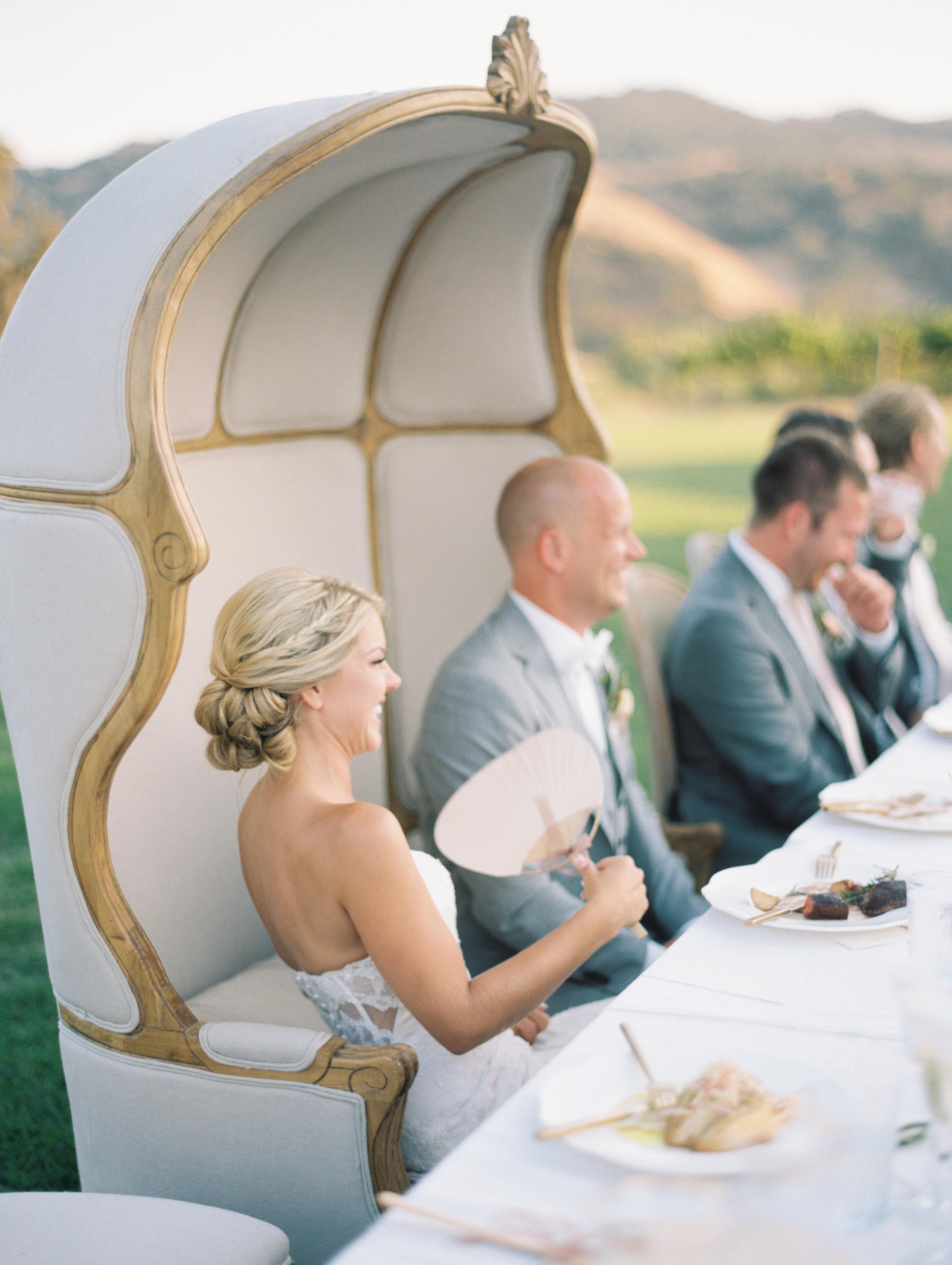 CamillaFred-Wedding-698.JPG