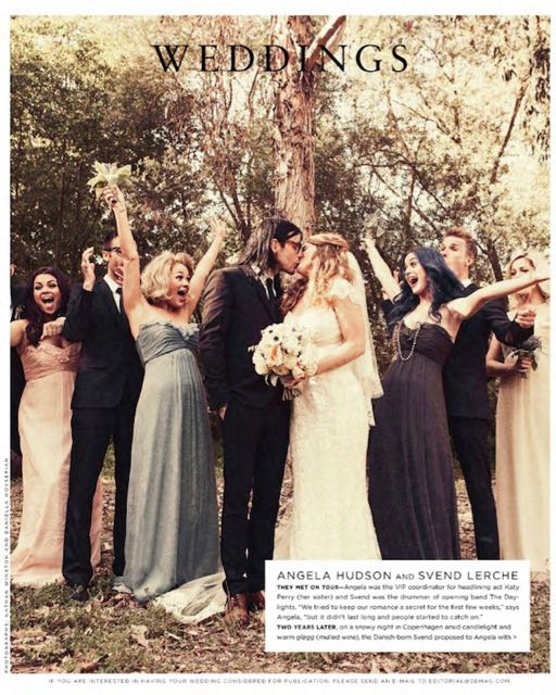 SB Magazine page 1.jpg
