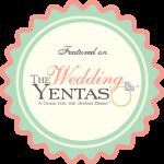 Wedding+Yentas.png