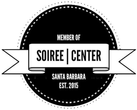 SC-Member-Badge-e1451800180295.png