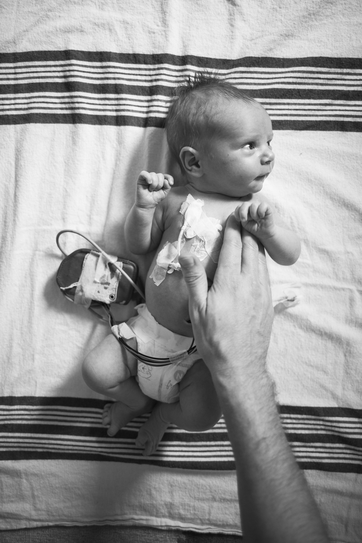 baby-jack_10.jpg