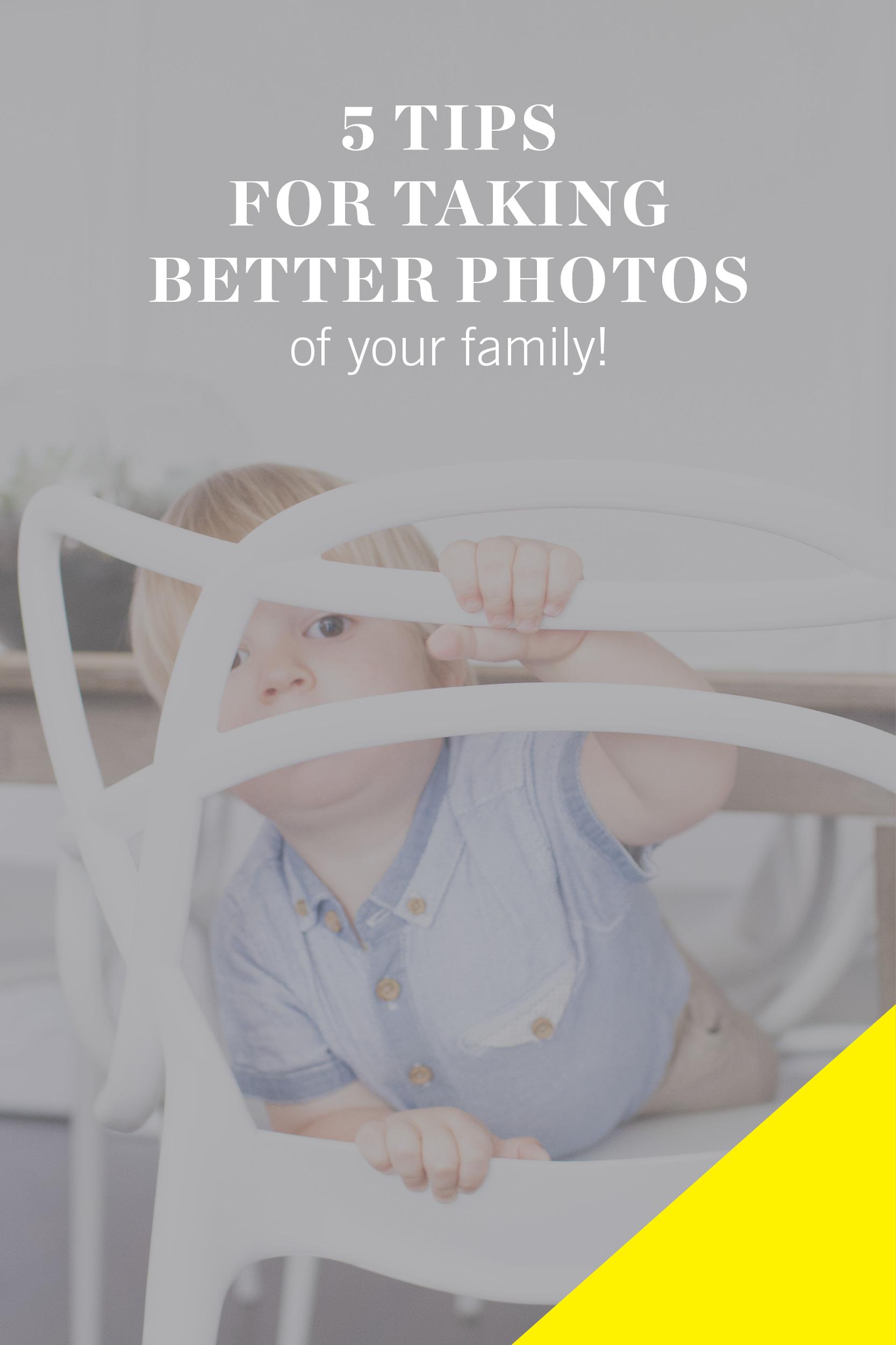 5-Tips-for-better-photos_JenAllisonPhotography.jpg