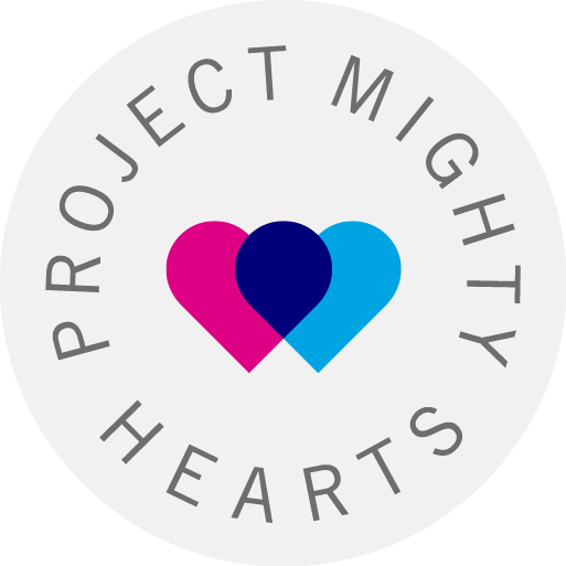 Mighty Hearts Project-logo.png